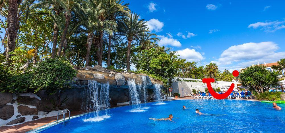 Best Tenerife Hotel Rooms
