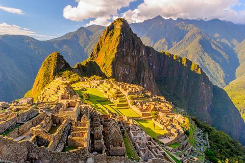Sfeerimpressie 17-daagse singlereis Mystiek Peru