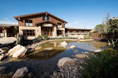 Colorado Creek beoordelingen