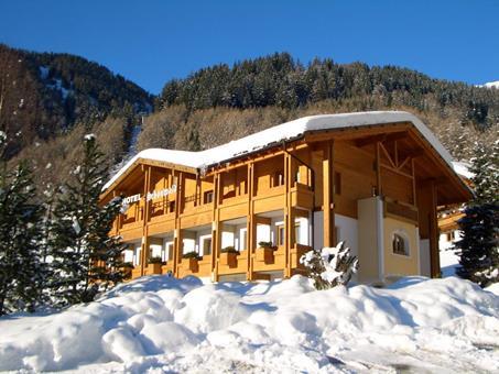 Wintersport|Vakantie Alpenhotel Schönwald naar Italie boeken? Lees eerst dit om geld te besparen