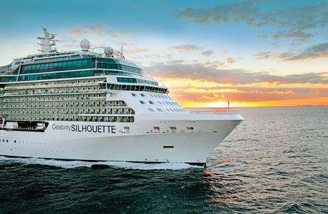 13-daagse Oostzee cruise vanaf Amsterdam