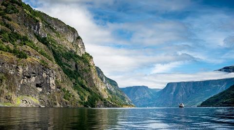 18-daagse rondreis Noorwegen compleet