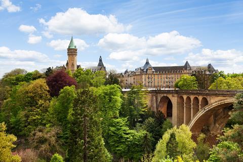 5 daagse busreis Luxemburg en de Moezel