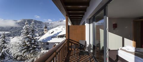 Super wintersport Oberinntal ⛷️Chesa Monte