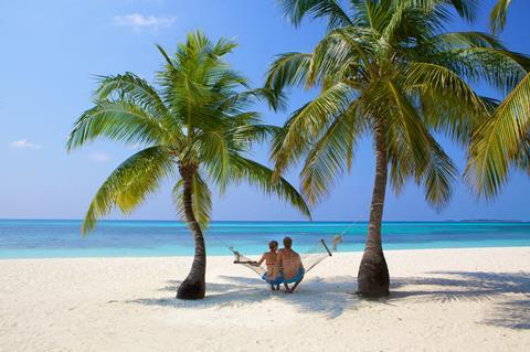 Innahura Resort Maldives Malediven Malediven Lhaviyani Atol sfeerfoto 2