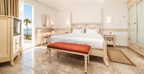 Insotel Punta Prima Prestige Suites & Spa Menorca Punta Prima