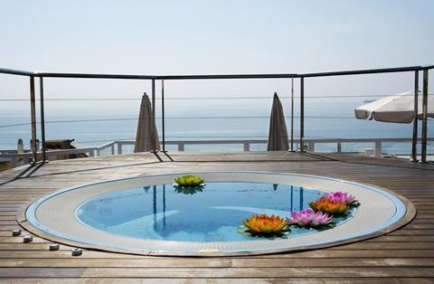 TOP DEAL vakantie Costa del Sol 🏝️ROC Lago Rojo