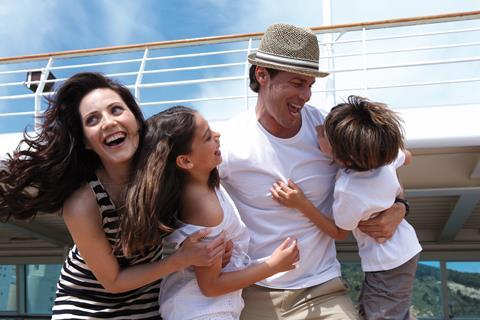 8-dg Canarische Eilanden cruise vanaf Las Palmas