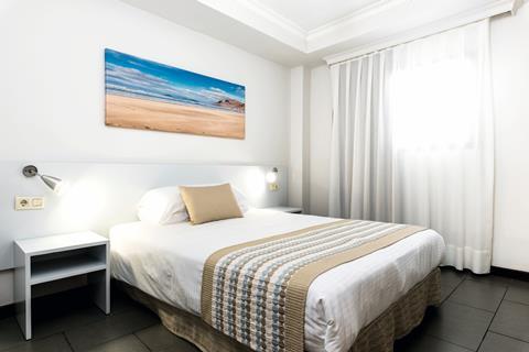 Last minute vakantie Lanzarote 🏝️Los Zocos Club Resort