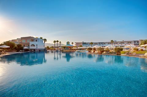 TUI MAGIC LIFE Marmari Palace by Atlantica Griekenland Kos Mastichari sfeerfoto 2