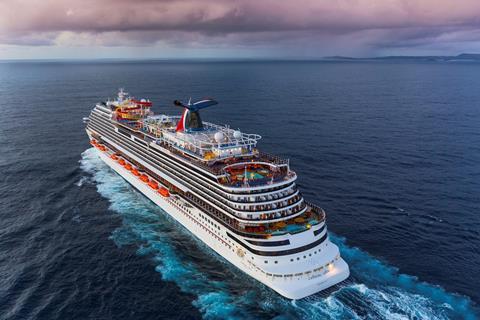 12-daagse Caraïbische cruise vanaf Miami