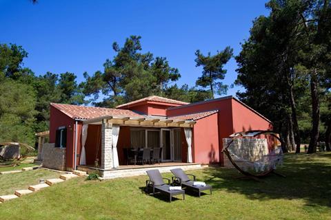 Meliá Istrian Villas