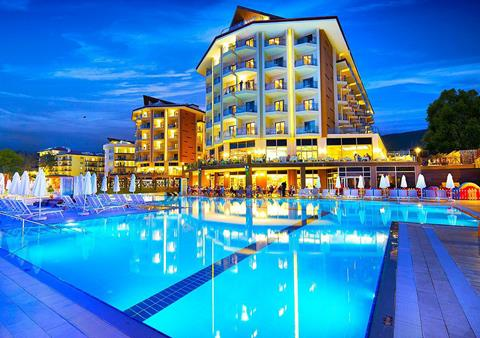 Ramada Resort Kusadasi Golf