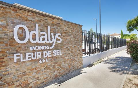 odalys-residence-fleur-de-sel
