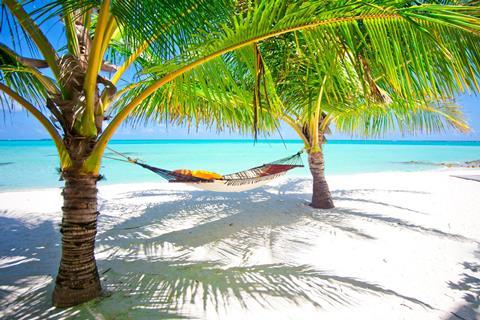 16-daagse rondreis Sri Lanka & Malediven