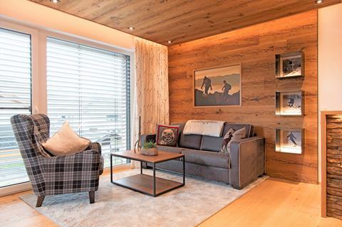 Geweldige autovakantie Salzburgerland 🚗️Venediger Lodge