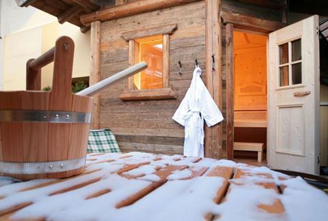 Fantastische wintersport Salzburgerland ⛷️Fischerwirt