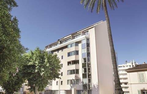 Heerlijke vakantie Côte d'Azur 🏝️Odalys Les Felibriges