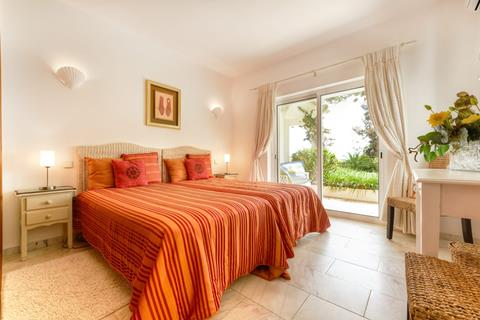 Villa's Carvoeiro Clube Portugal Algarve Carvoeiro sfeerfoto 3