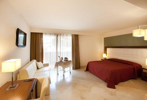 Vittoria Resort & Spa Italië Puglia Otranto sfeerfoto 1