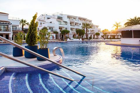 Club Bahamas