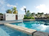 Hotel renaissance curaçao resort & casino