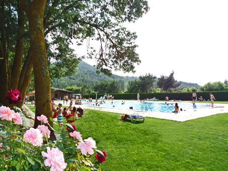 Prades Park