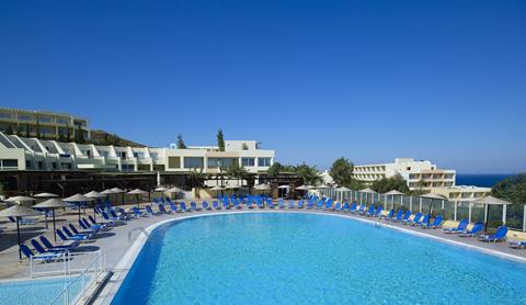 Kipriotis Panorama