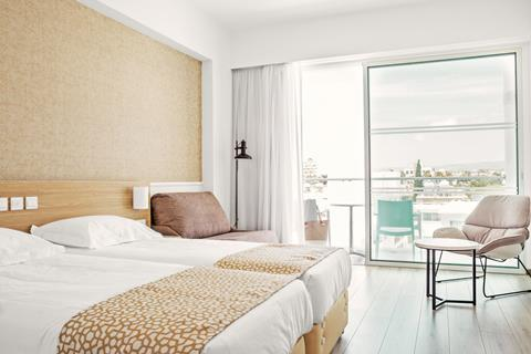 Sofianna Resort & Spa Cyprus West-Cyprus Paphos sfeerfoto 1