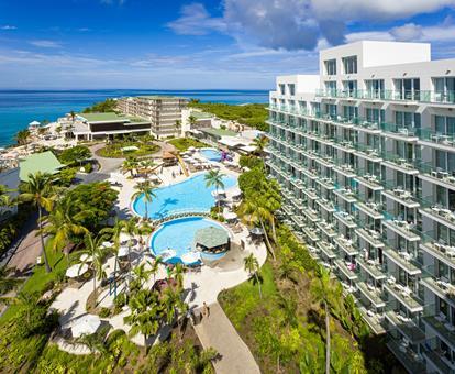 Sonesta Maho Beach Resort, Casino & Spa St. Maarten Nederlands St. Maarten Maho Bay sfeerfoto 3