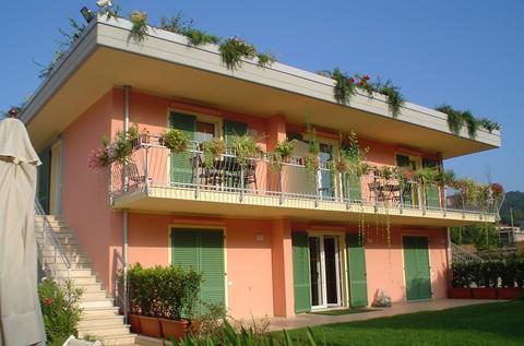 Residence Al Sassone