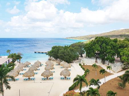dreams-curacao-resort-spa-casino
