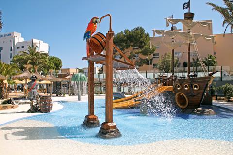 Geweldige zonvakantie Mallorca 🏝️Marins Playa