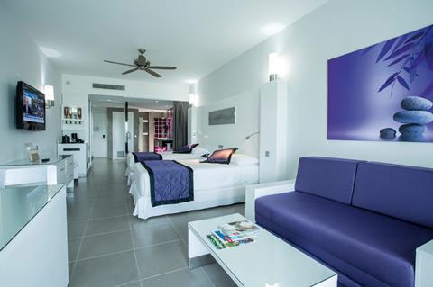 Korting vakantie Montego Bay 🏝️RIU Palace Jamaica