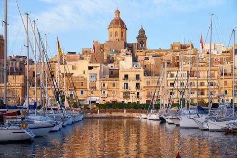 8-dg excursiereis Hoogtepunten van Malta Riviera