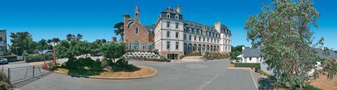 Castel Sainte Anne