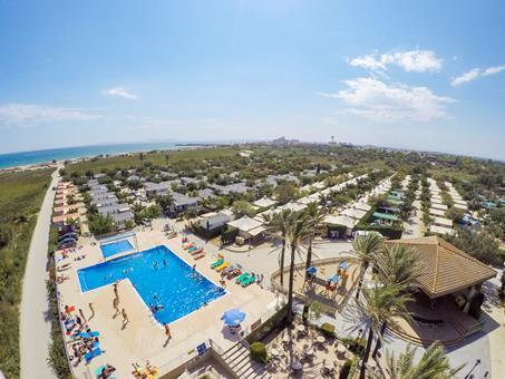 Castell Mar