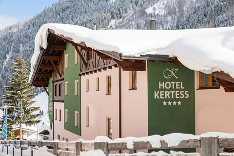 Kertess Tirol