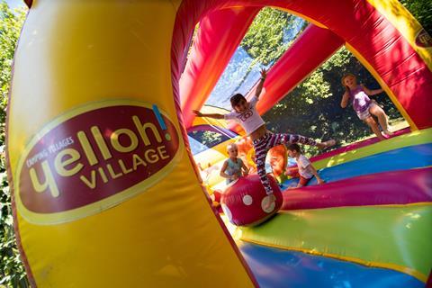 yelloh-village-le-papostit-bois