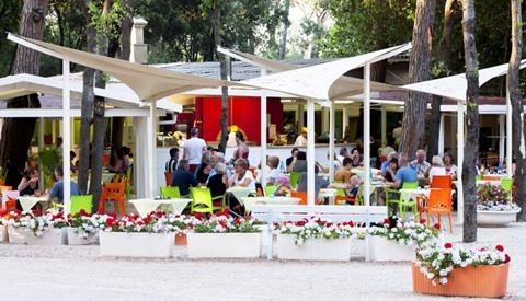 Korting autovakantie Toscane 🚗️Etruria - Gustocamp