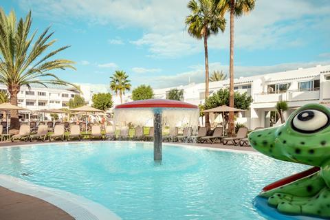 Playa Park Zensation Spanje Canarische Eilanden Corralejo sfeerfoto 3