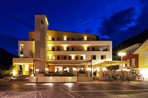Kleinkunst Hotel Kreuzwirt