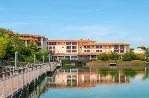 Mandelieu Riviera Resort
