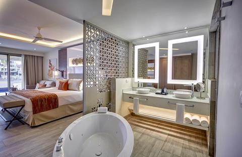 Royalton Bavaro Resort & Spa Dominicaanse Republiek Punta Cana Punta Cana sfeerfoto 3