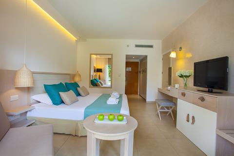 TUI BLUE Atlantica Aeneas Resort Cyprus Oost-Cyprus Ayia Napa sfeerfoto 1