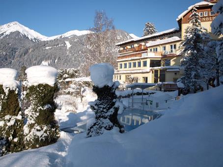 69BF55250B402331DC1CDA554D3712AD Wintersport Oostenrijk|Pagina 7 van 30