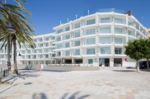 One Ibiza Suites (voorheen Mar Y Playa II)