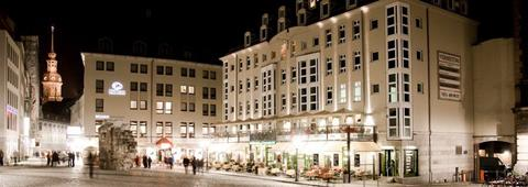 Münzgasse Aparthotel stedentrip met TUI