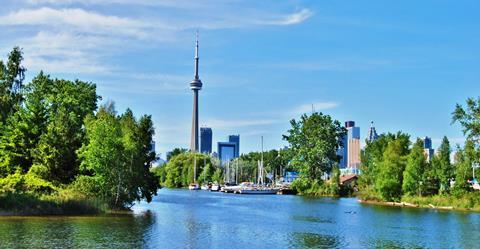 15-daagse rondreis Hoogtepunten van Oost Canada