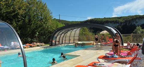 Meer info over La Sagne  bij Tui